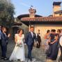 Le nozze di Laura e Le Cantorie 14
