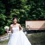 Le nozze di Federica e MassimoRinaldiFotografo 33