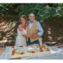 Le nozze di Annalisa M. e FZPhotographer 40