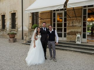 Pranovi Wedding 3