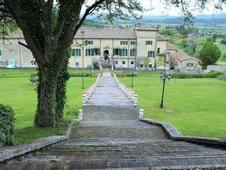 Villa Cariola 3