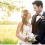 Le nozze di Michela Chiesa e Valeria Beltrami Photo 3