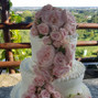 Le nozze di Tabata e Graceevent  - Wedding & Event Solutions 7