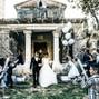 Le nozze di Federica e MassimoRinaldiFotografo 34