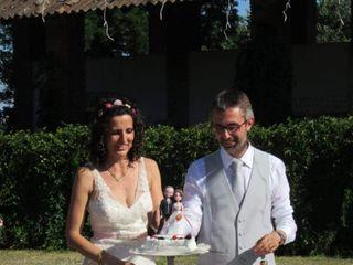 Afrodite Spose 1