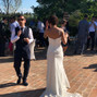 Le nozze di Vanessa e NVR DJs For Party 16