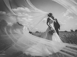 Patrick Odorizzi Photographer 1