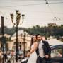 le nozze di Sara Tripodi e JoyPhotographers 27