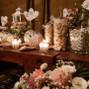 Le nozze di Tabata e Graceevent  - Wedding & Event Solutions 8