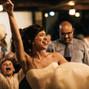 Le nozze di Federica e MassimoRinaldiFotografo 36