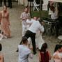 le nozze di Antonio Minin e Orio Deejay Service 3