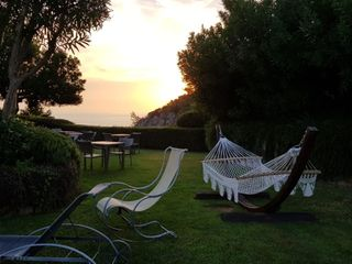 Hotel Capo D'Uomo 2