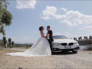 Luxury Car 1