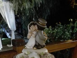 La Catena Wedding & Events 2