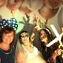 Le nozze di Silvia e Jack's Photo Booth 31