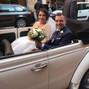 le nozze di Jessica Forlai e NoleggioEpoca 15