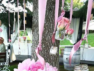 Wedding lab Nozze&Eventi 4