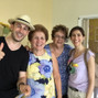 Le nozze di Marco Sollai e New Feeling Viaggi 6