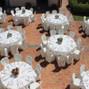 Le nozze di Riccardo Meschini e Relais Pugliano 51