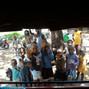 Sampei Tours 10