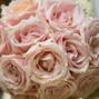 Le nozze di Stefania e Daniel Laboratorio Floreale 13