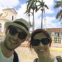 Le nozze di Marco Sollai e New Feeling Viaggi 7