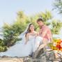Le nozze di KSENIYA e Video Events | f o t o g r a f i a 25