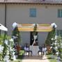 Le nozze di Riccardo Meschini e Relais Pugliano 53