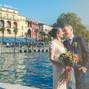 Le nozze di Leonilde e Foto&Ricordi 6