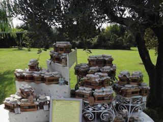 Osteria La Rocca 4