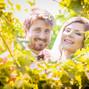Le nozze di KSENIYA e Video Events | f o t o g r a f i a 26