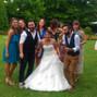 Le nozze di Giuditta M. e Enrico Meloni 6