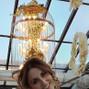 Le nozze di Barbara Andreoli Pirola e B. Fabulous 8