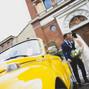 Le nozze di Michela e Autonoleggio Bianchi 9