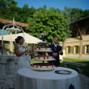 le nozze di Luca Scaravonati e Antico Benessere 19
