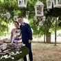 le nozze di Elisa Pozzati e Villa Fiorita 8