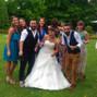Le nozze di Giuditta M. e Enrico Meloni 7