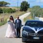 Le nozze di Riccardo Meschini e Relais Pugliano 56