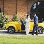 Le nozze di Michela e Autonoleggio Bianchi 10
