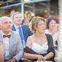 Le nozze di KSENIYA e Video Events | f o t o g r a f i a 28
