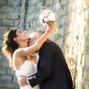 Le nozze di Lucia e Nicola Barbato fotografo 17