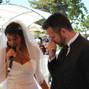 Le nozze di Riccardo Meschini e Relais Pugliano 57