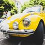 Le nozze di Michela e Autonoleggio Bianchi 11