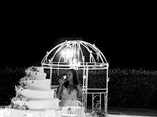 E.Vento le spose di Gianni 3
