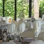 le nozze di Elisa Pozzati e Villa Fiorita 10