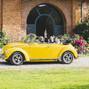 Le nozze di Michela e Autonoleggio Bianchi 12