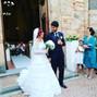 Le nozze di Annalaura e Atelier The Woman in White 13