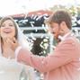 Le nozze di KSENIYA e Video Events | f o t o g r a f i a 29
