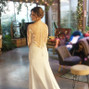 Le nozze di Barbara Andreoli Pirola e B. Fabulous 10