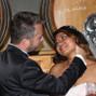 Le nozze di Riccardo Meschini e Relais Pugliano 59